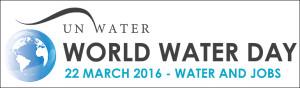 dws-events-wwd2016-logo-770px