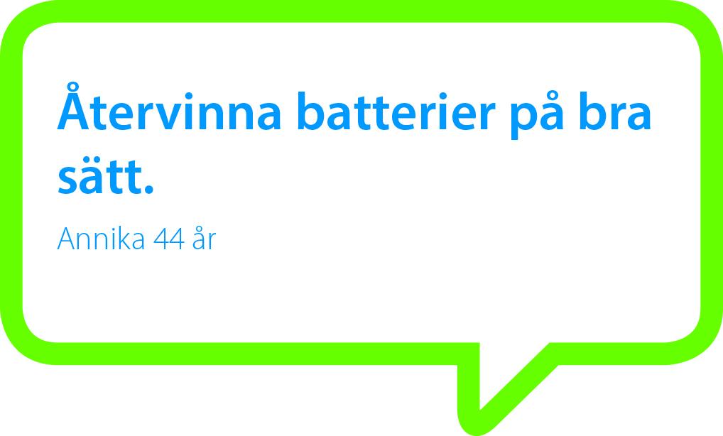 pratbubbla_batterier