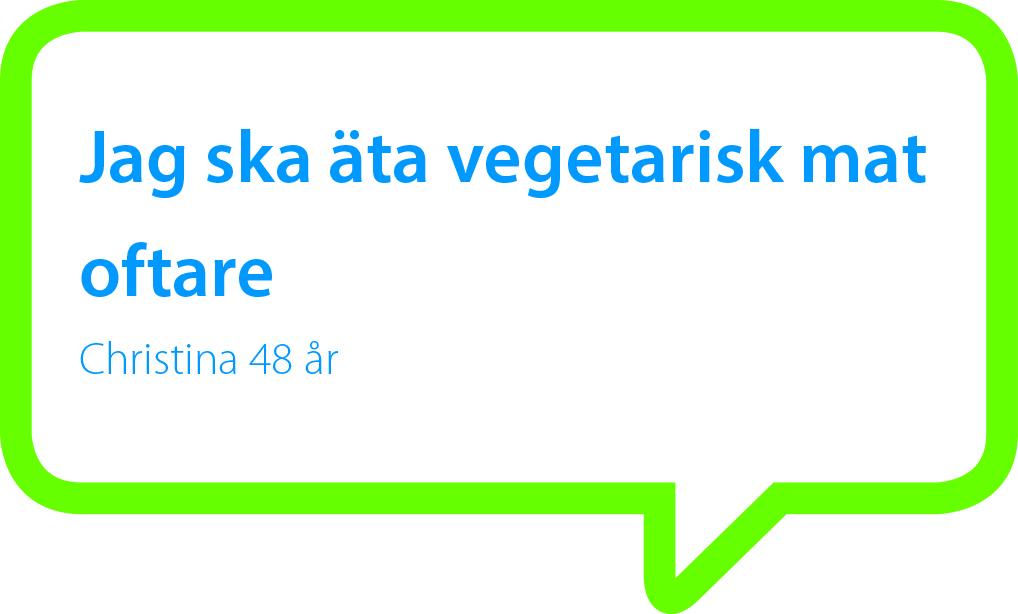 pratbubbla_vegetarisk