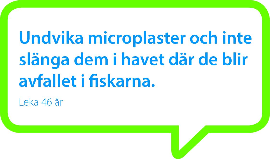 pratbubbla_avfall