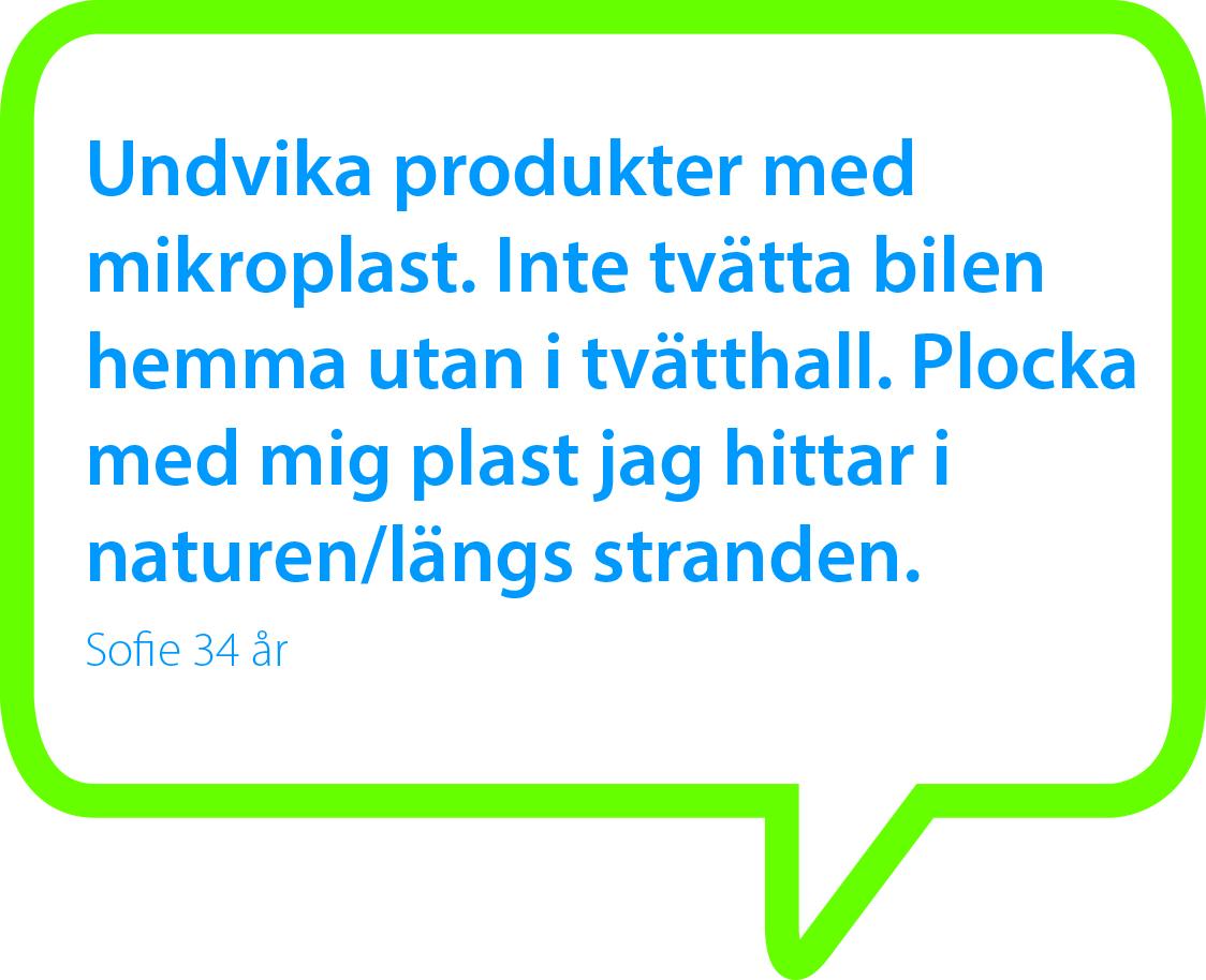 pratbubbla_mikroplast
