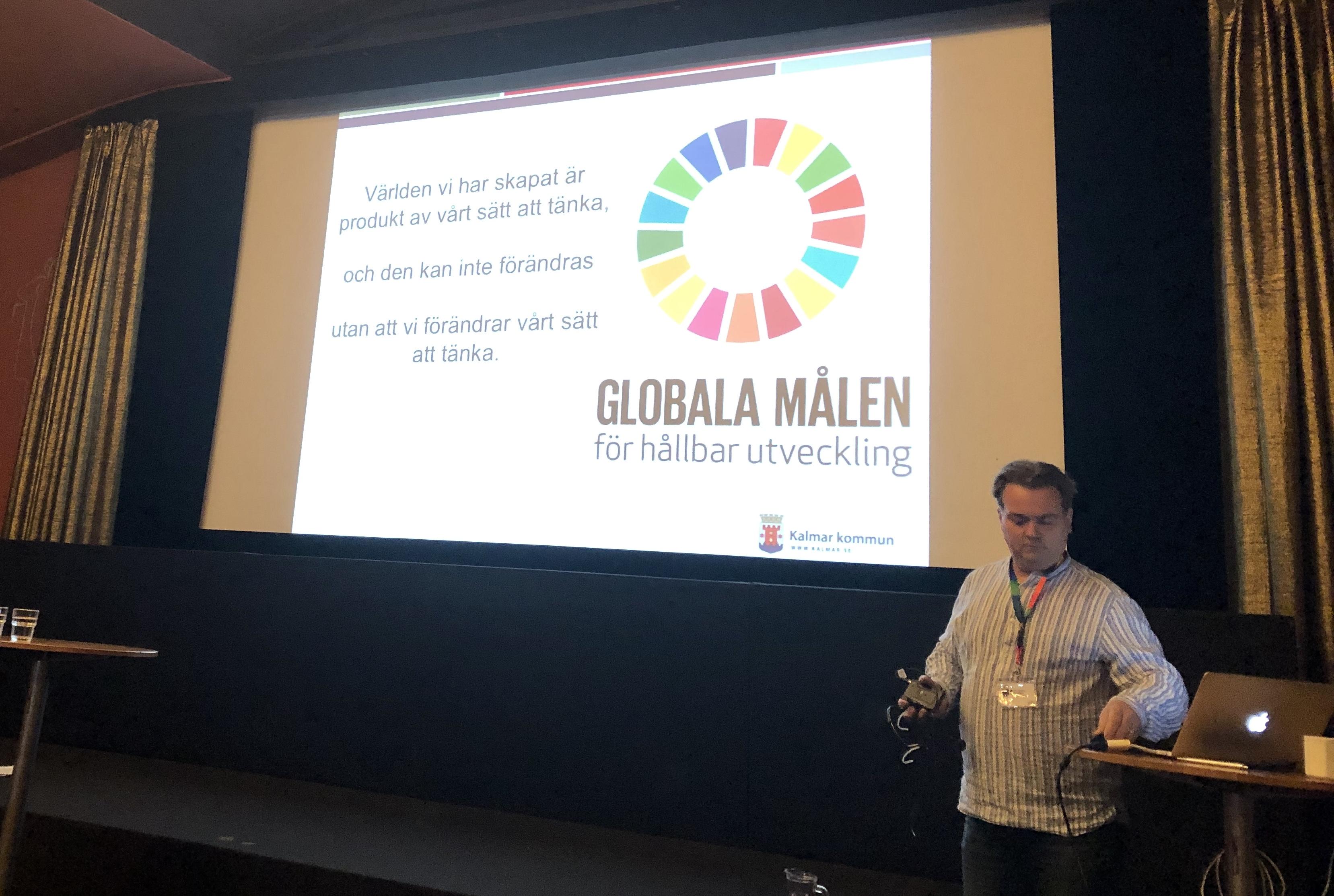 ola-globala mål